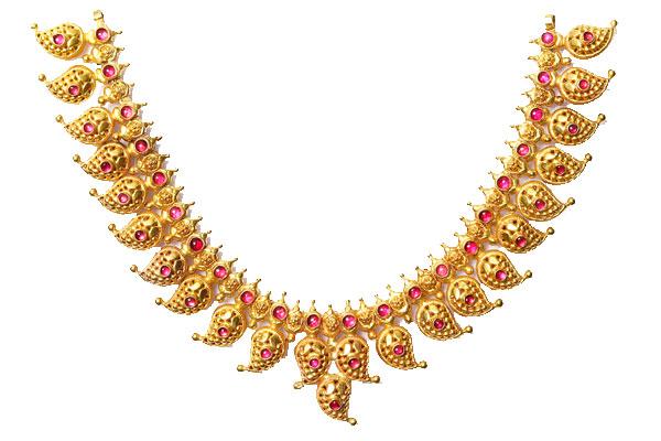 Alapatt Heritage Gold And Diamond Jewellery Store Cochin Calicut Kothamangalam